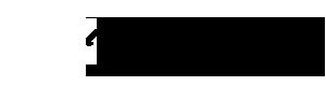 Logotipo madeplagas